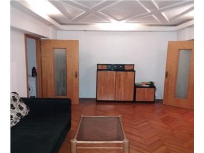 Vanzare apartament 3 camere panduri monitorul oficial