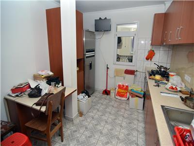 Vanzare apartament 3 camere pantelimon cora