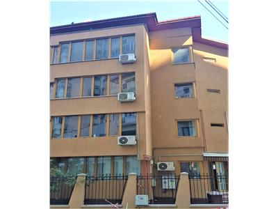 Vanzare Apartament 3 Camere Piata Alba Iulia