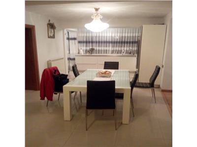 Vanzare apartament 3 camere Piata  Dorobantilor