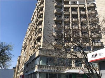 Vanzare apartament 3 camere piata unirii horoscop
