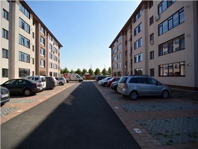 Vanzare apartament 3 camere platanii residence fundeni dobroesti