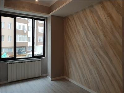 Vanzare apartament 3 camere ploiesti bloc nou.