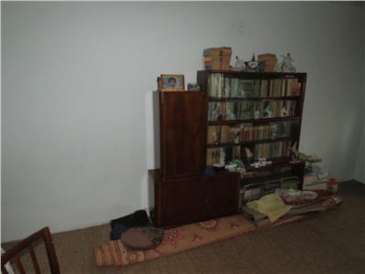 Vanzare apartament 3 camere, ploiesti, cantacuzino