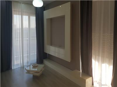 Vanzare apartament 3 camere ploiesti, zona albert