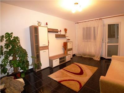 Vanzare apartament 3 camere, ploiesti, zona bd bucuresti, decomandat