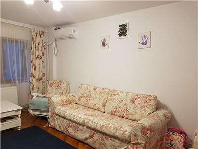 Vanzare apartament 3 camere, ploiesti, zona cantacuzino