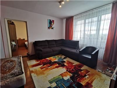 Vanzare apartament 3 camere,ploiesti, zona cina