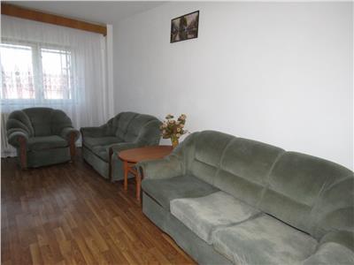 Vanzare apartament 3 camere, ploiesti, zona democratiei