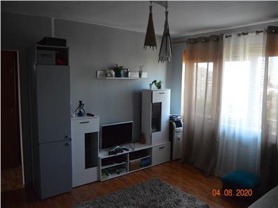 Vanzare apartament 3 camere ploiesti, zona nord