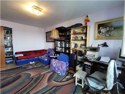 Vanzare apartament 3 camere ploiesti, zona republicii