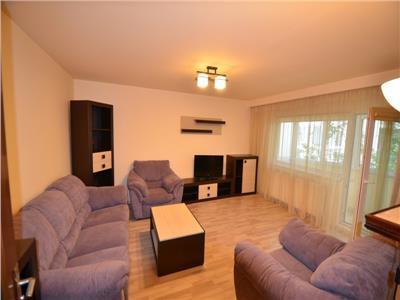 Vanzare apartament 3 camere, ploiesti, zona ultracentrala, decomandat