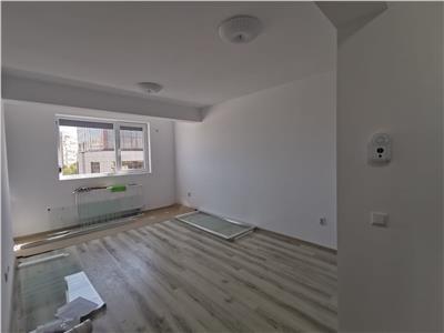 Vanzare apartament 3 camere, ploiesti, zona vest