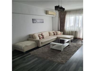 Vanzare apartament 3 camere, modern, mobilat, Rahova-Barca
