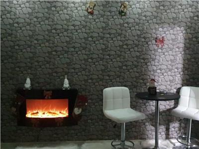 Vanzare apartament 3 camere Rahova-Telita, renovat recent, mobilat
