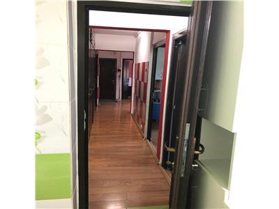 Vanzare apartament 3 camere ,targoviste ,calea bucuresti