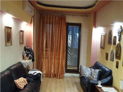 Vanzare apartament 3 camere Tineretului / Calea Vacaresti