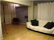 Inchiriere/ vanzare apartament 4 camere tineretului parc Bucuresti