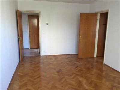 Vanzare apartament 3 camere, Titan