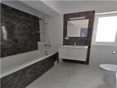 Vanzare apartament 3 camere Titan complex Pallady Green Residence