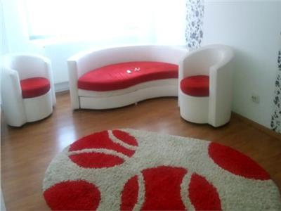 Vanzare apartament 3 camere ultracentral targoviste