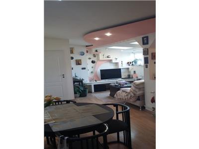 Vanzare apartament 3 camere Unirii 11 Iunie