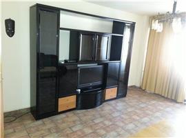 Vanzare apartament 3 camere unirii-calea calarasilor Bucuresti