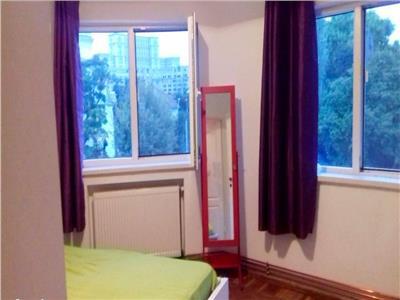 Vanzare apartament 3 camere unirii / mitropolie / b-dul regina maria