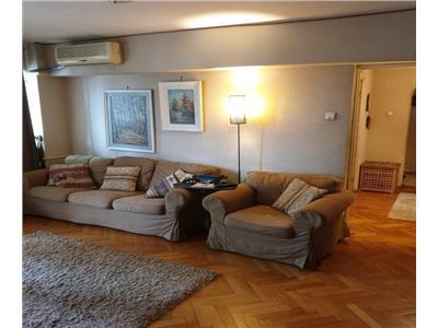 Vanzare apartament 3 camere zona basarabia-national arena