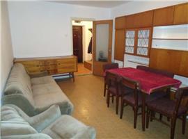 Vanzare apartament, 3 camere, zona favorit Bucuresti