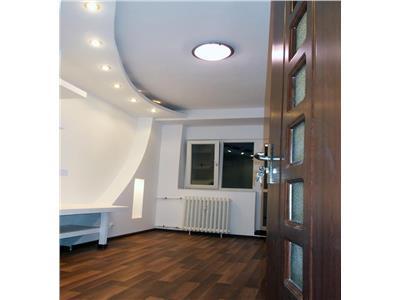 Vanzare apartament 3 camere zona Muncii- Bd Decebal