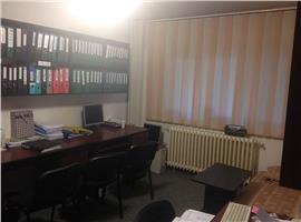 Vanzare apartament 3 camere zona tineretului/strada viorele Bucuresti