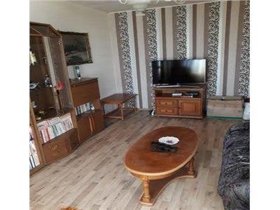 Vanzare apartament 3 camere zona Dristor- Camil Ressu