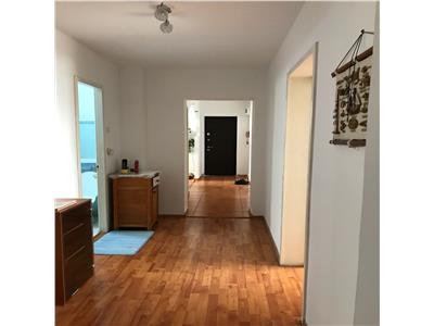 Vanzare apartament 4 camere 13 septembrie dr sarii