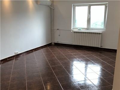 Vanzare apartament 4 camere 13 septembrie-Prosper 100mp