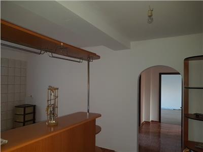 Vanzare apartament 4 camere 13 Septembrie Prosper