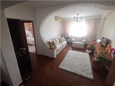 Vanzare apartament 4 camere 13 septembrie, sebastian
