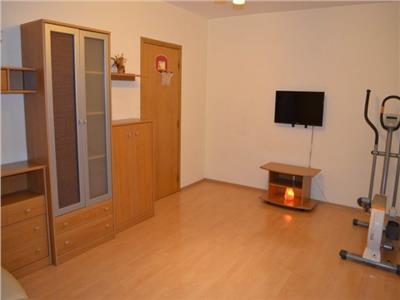 Vanzare apartament 4 camere, bloc 1985, aparatorii patriei
