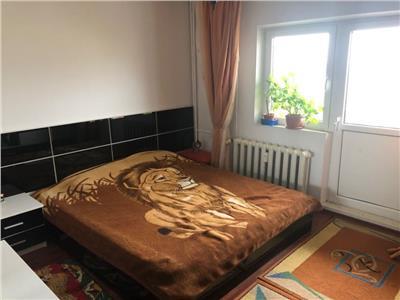 Vanzare apartament 4 camere, Brancoveanu