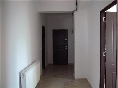 Vanzare apartament 4 camere colentina (andronache)