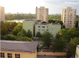 Vanzare apartament 4 camere colentina intersectia cu fundeni