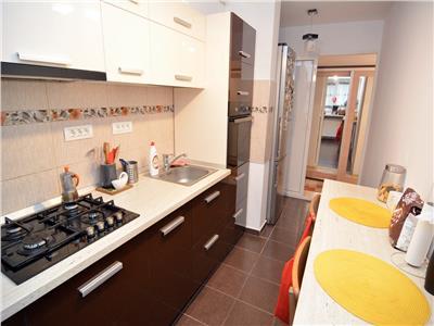 Vanzare apartament 4 camere colentina kaufland