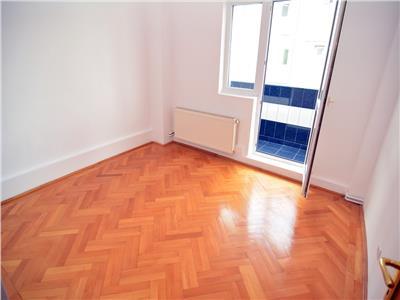 Vanzare apartament 4 camere colentina str rascoala 1907 bloc 1987