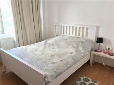 Vanzare apartament 4 camere, confort 1a, in ploiesti, zona cantacuzino