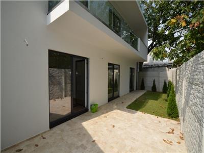 Vanzare apartament 4 camere, de lux, bloc nou, ploiesti, republicii