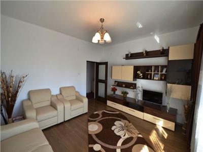 Vanzare apartament 4 camere, de lux, in ploiesti, zona ultracentrala.