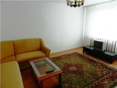 Vanzare apartament 4 camere decomandat brancoveanu crisul alb