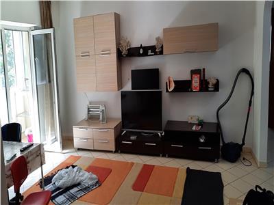Vanzare apartament generos  4 camere  doamna ghica  parc