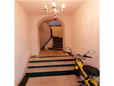 Vanzare apartament 4 camere Dorobanti / Capitale