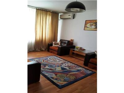 Vanzare apartament 4 camere drumul taberei